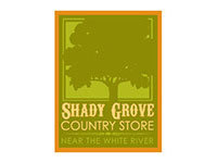 Shady Grove Country Store - Logo