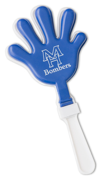 Mountain Home Bombers - Promotional Item