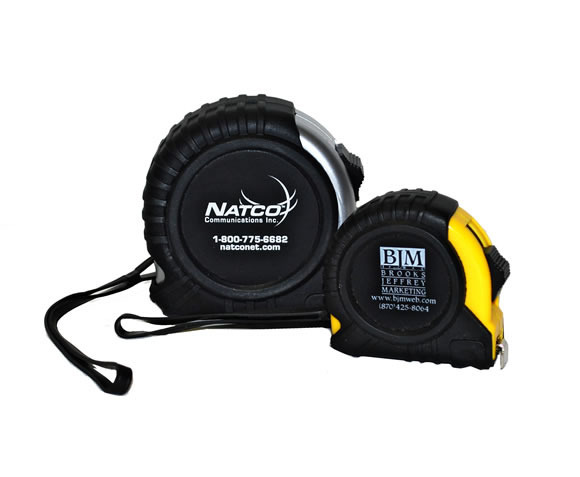 NATCO Communications Inc. - Promotional Item