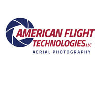 American Flight Technologies - Logo