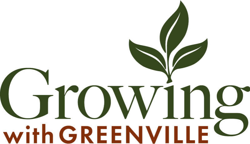 The Greenville Housing Authority - Logo